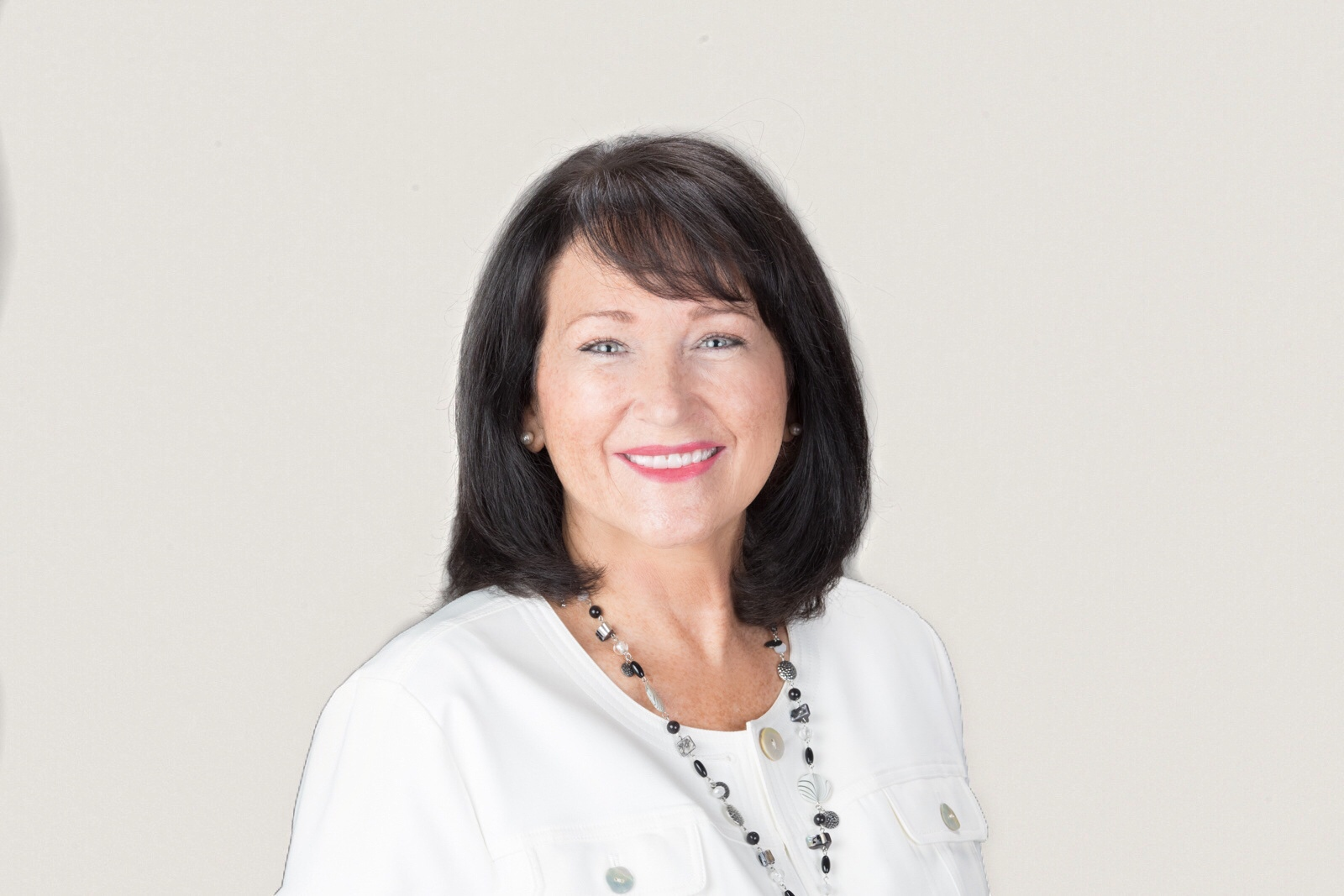 Donna Woeste