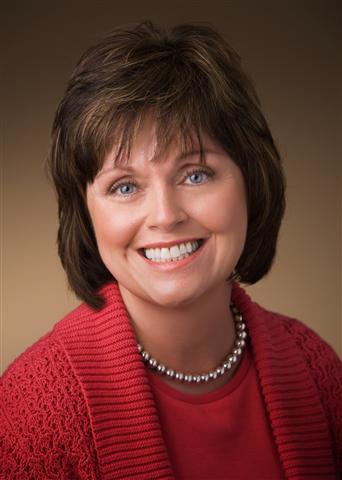 Debra Collier