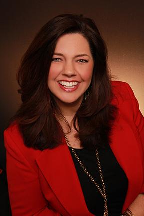 Andrea Clemons