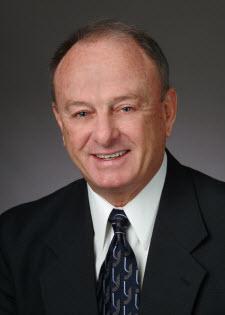 Greg Howard
