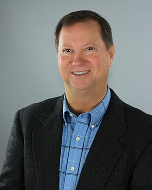 Mark Grant