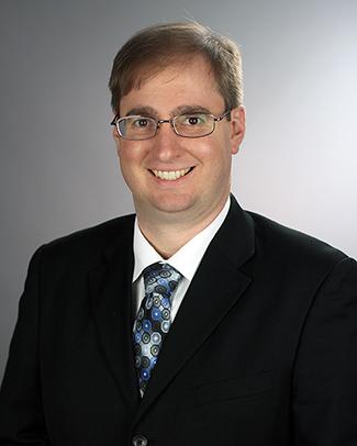 Bryan Reid