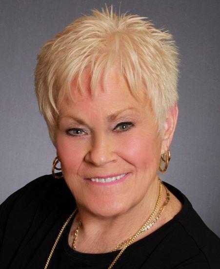 Teresa Combs