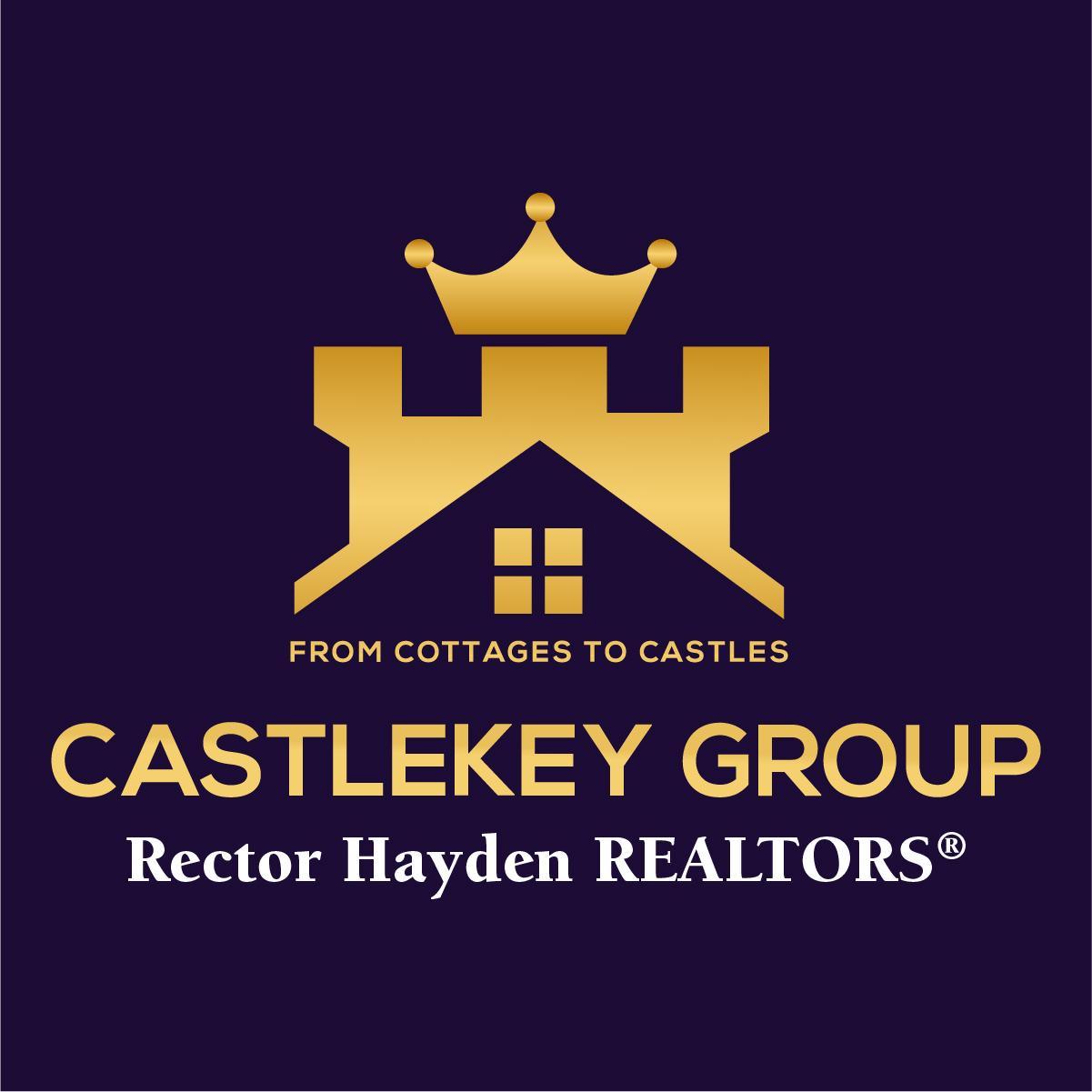 CastleKey Group