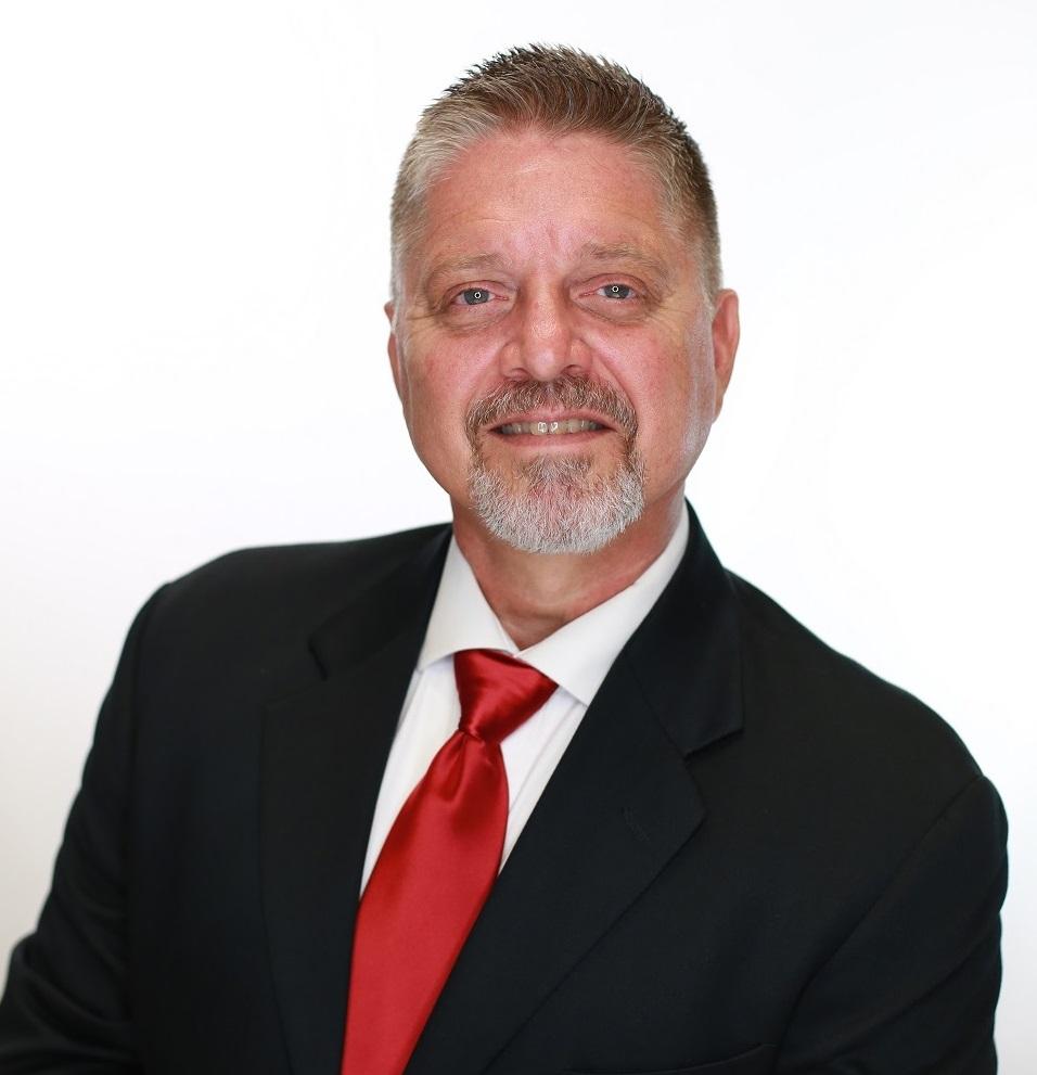 Jeff Farmer