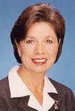 Connie Brooks