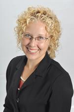 Cassandra Kraig