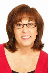 Melissa Vanmeter