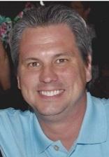 Jay Wyzard