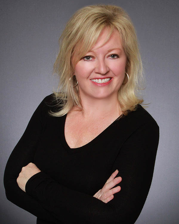 Amy Hein