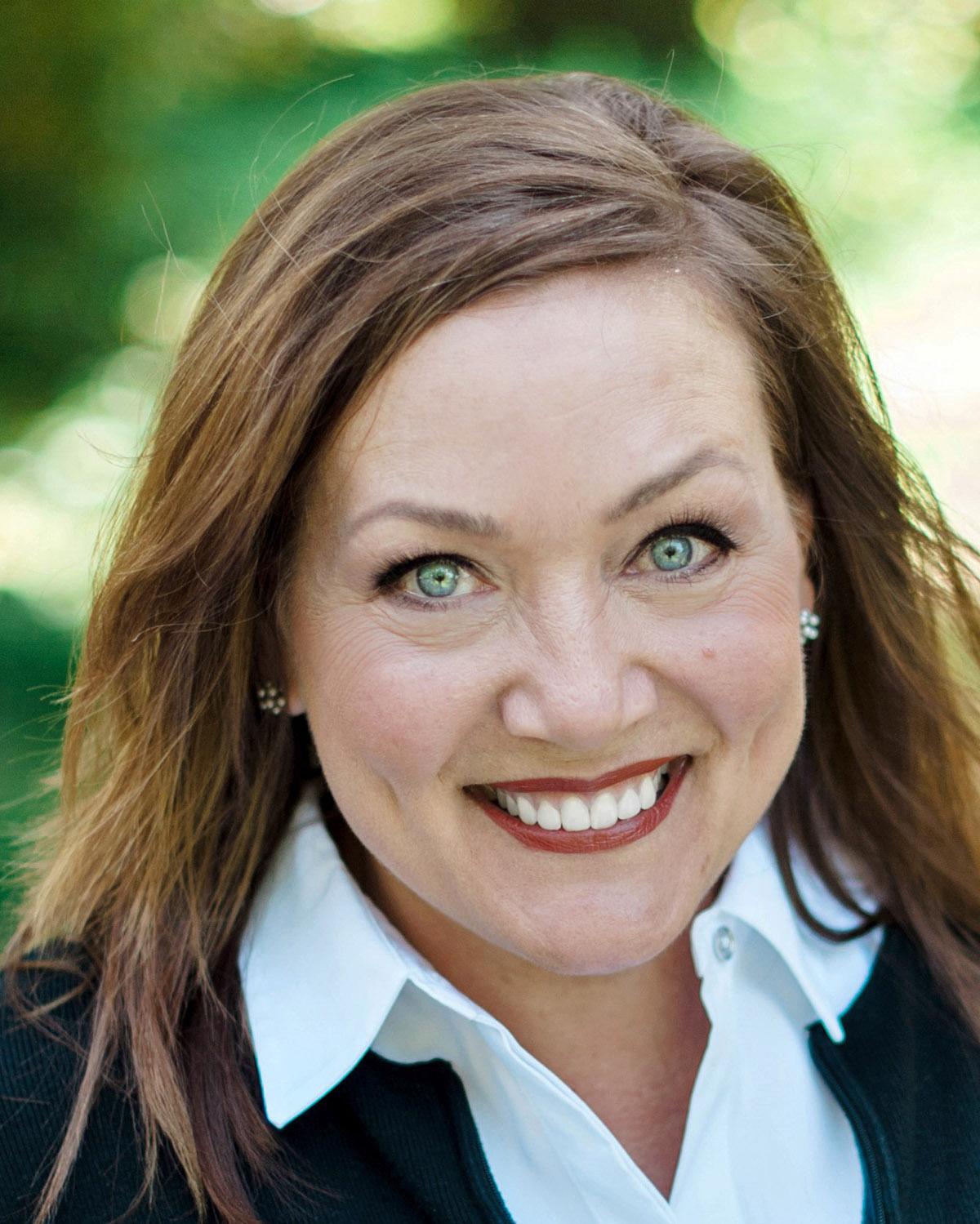 Janet Dale Himmelheber