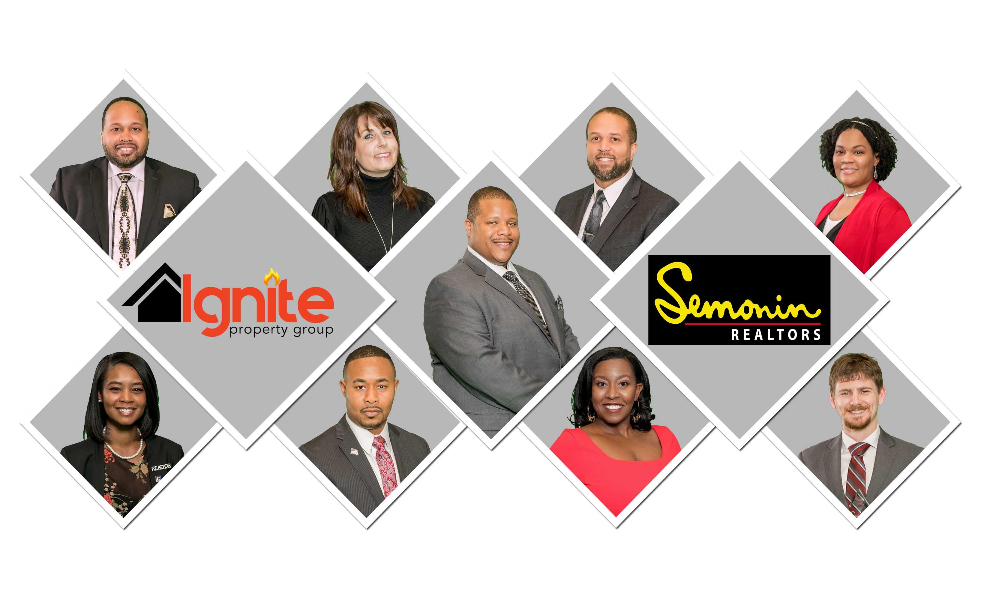 Ignite Property Group