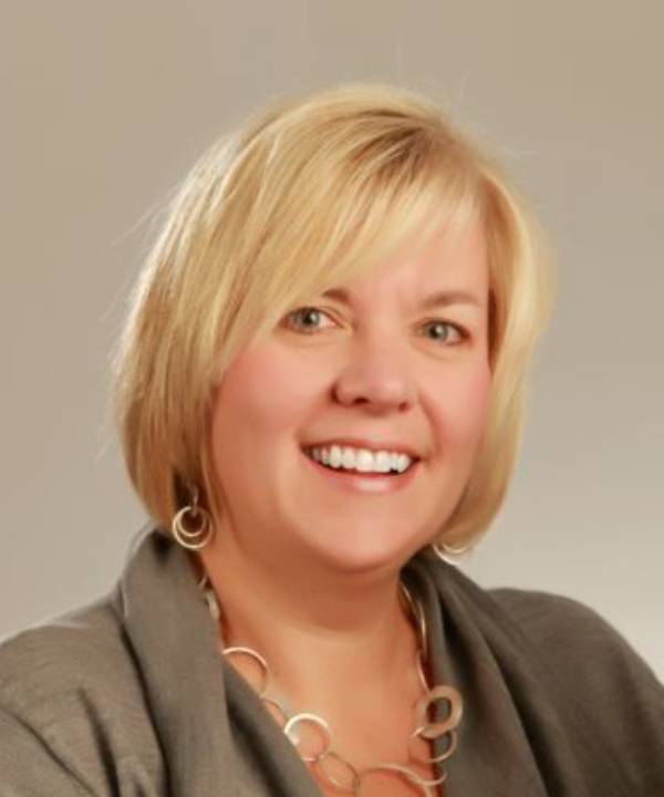 Carol Brightwell