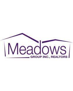 Meadows Group Inc., Realtors East