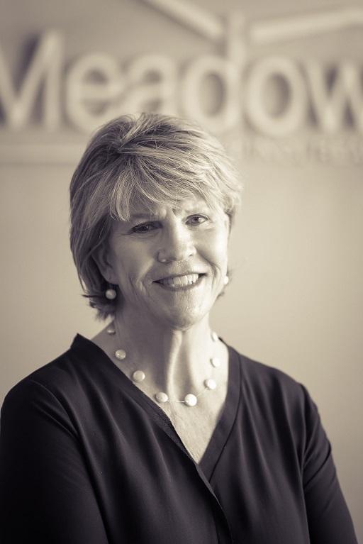 Heather Adams, PC Principal Broker, CRB, CRS, GRI