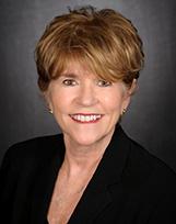 Joanne Kessler