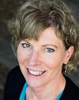 Deborah Shifrin