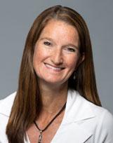 Tracy Wiens