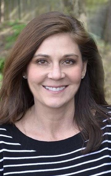 Pam Flora