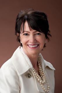 Sue Surby