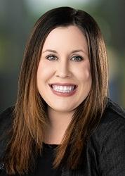 Stephanie Duchscher