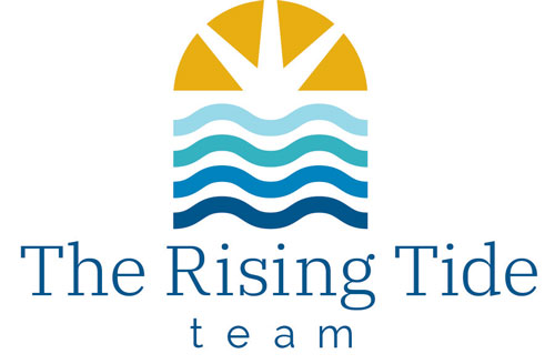 The Rising Tide Team