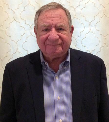 Arnold Gallay