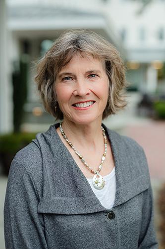 Sue Montague