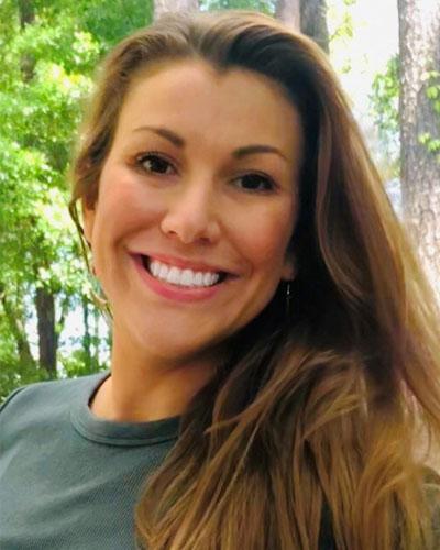 Brooke Acas