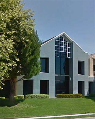 Rancho Cucamonga Office