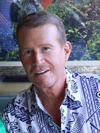 Randy Viscovich photo