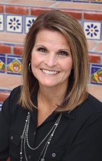 Jenie Dean