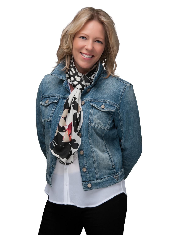 Janine Shedlock