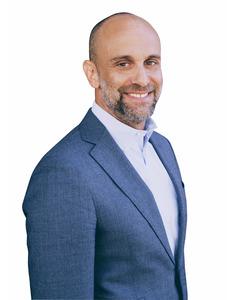 Scott Ehrens