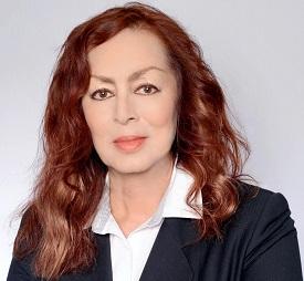 Delia Ramos