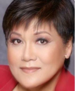 Lourdes Hao-Skoumpis