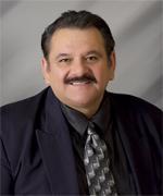 Salvador Estrada
