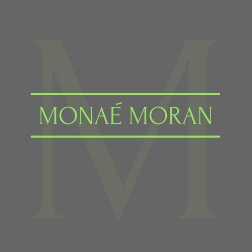 Monae' Moran