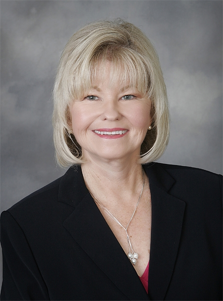 Janice Reynolds