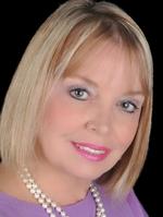 Annette Renny