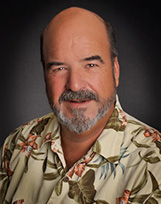 Ken Rogers Jr. CRS, GRI
