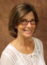 Lisa Bade