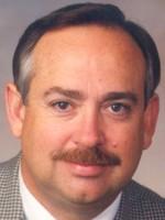 Robert Gascon
