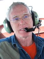 Michael Prilliman
