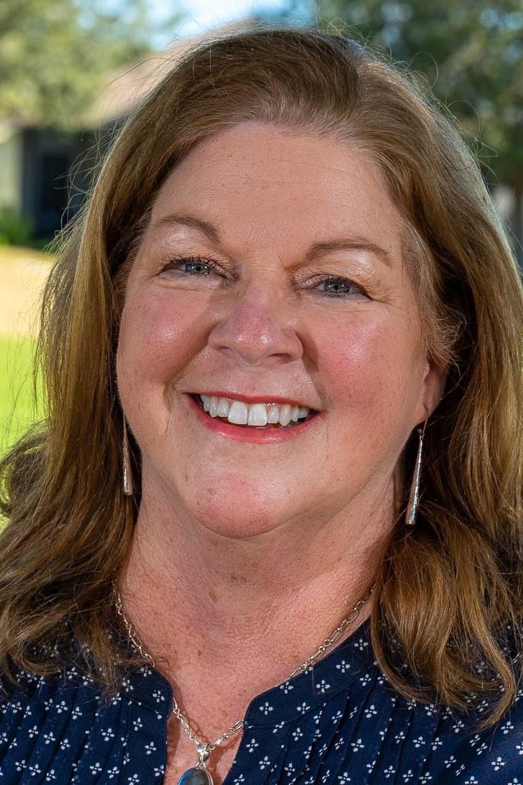Patricia Hurlburt