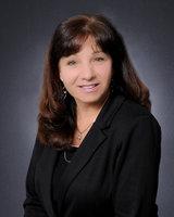 Kathy Grams