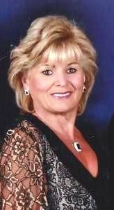 Karen Roth
