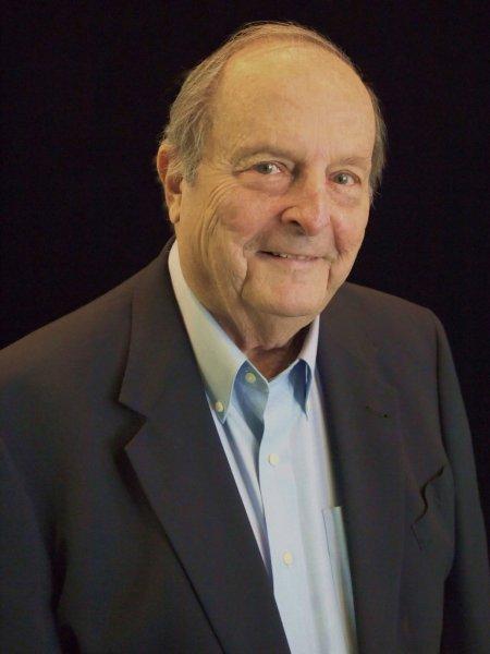 Alfred Pfund