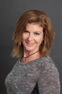 Lisa Terrell