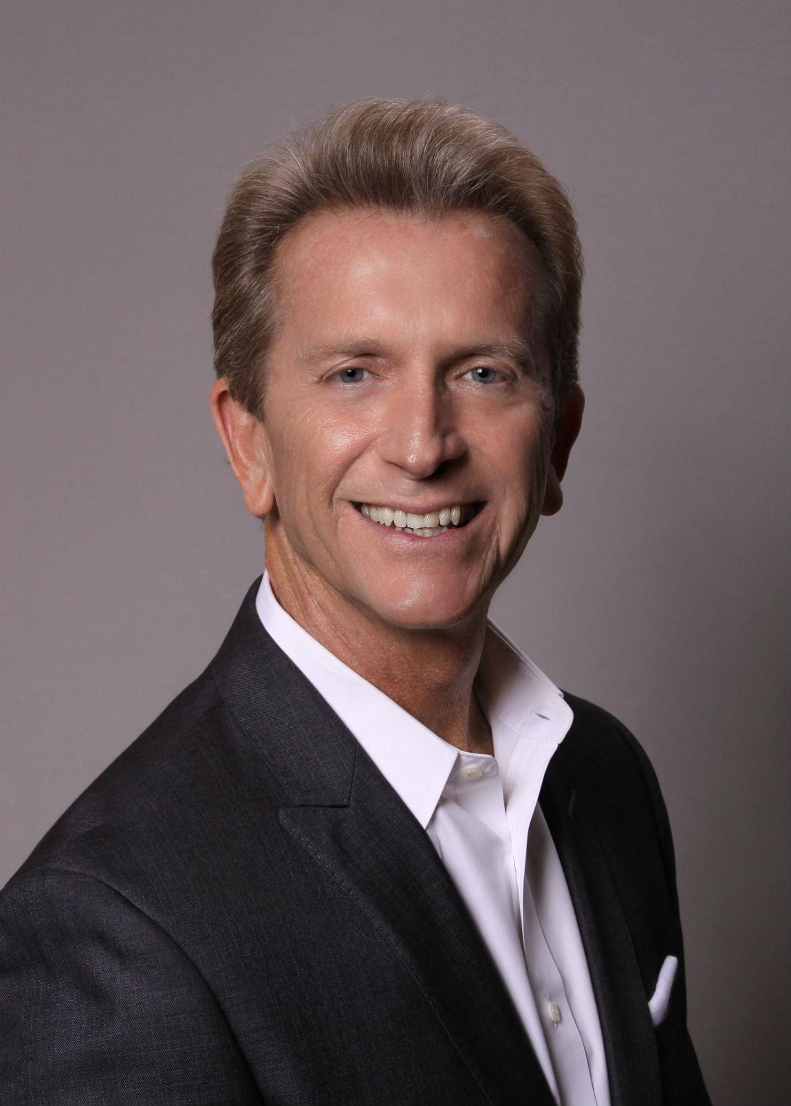 Michael Choiniere